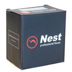 Nest Balhoofd NT-330H tot 10Kg