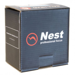 Nest Balhoofd NT-636H tot 15Kg