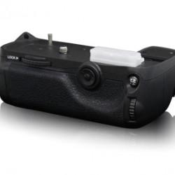 Pixel Battery Grip D11 voor Nikon D7000