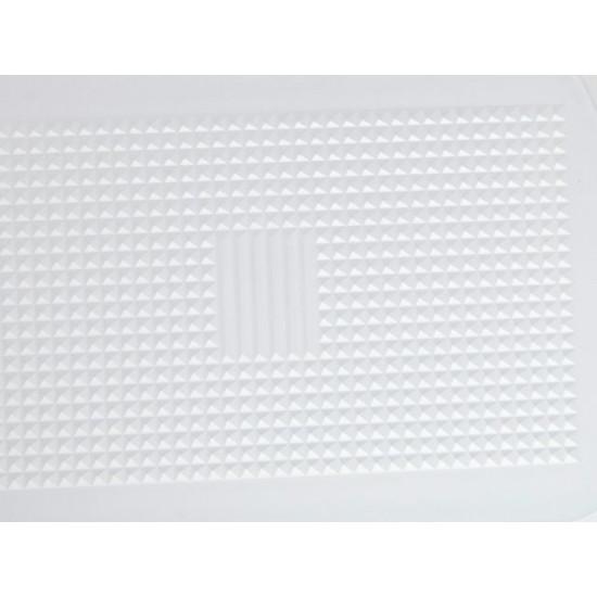 Pixel Flash Bounce voor Sony HVL-F58AM
