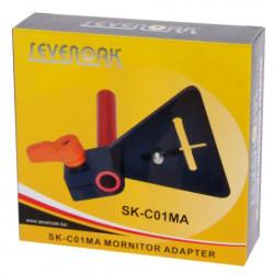 Sevenoak Accessoire Adapter SK-C01MA