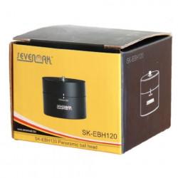 Sevenoak Mechanisch Balhoofd SK-EBH120