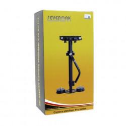Sevenoak Mid Camera Stabilisator SK-SW02