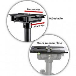 Sevenoak Pro Camera Stabilisator SK-SW Pro 2