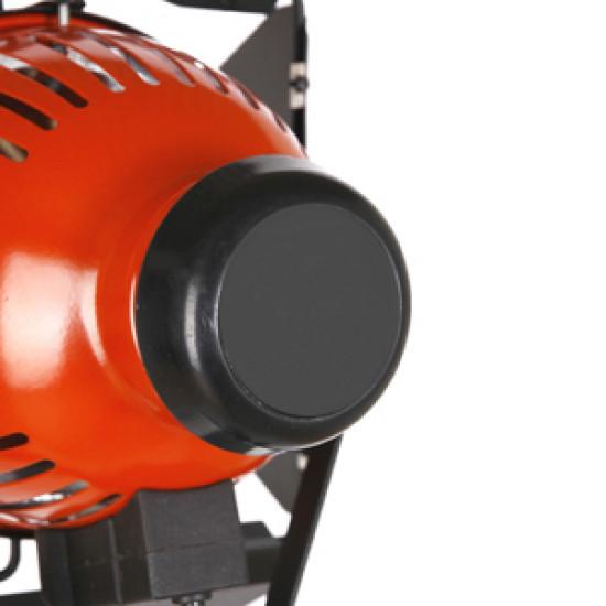 StudioKing Halogeen Studiolamp TLR800C 800W