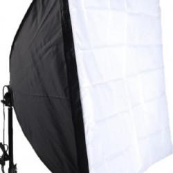StudioKing Softbox Lichttent FK70 70x70cm