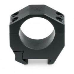 Vortex Precision Matched 30 mm Rings (Set van 2) 24,64mm hoog