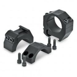 Vortex Precision Matched 30 mm Rings (Set van 2) 36,8 mm hoog